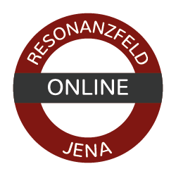 Resonanzfels Jena